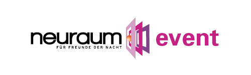 Neuraum Event Logo